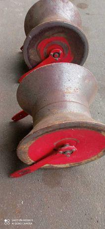 Bęben bębny kopiujące do kombajnu ziemniaczanego Grimme SE 260