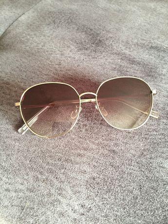 Продам новые солнцезащитные очки 800 руб