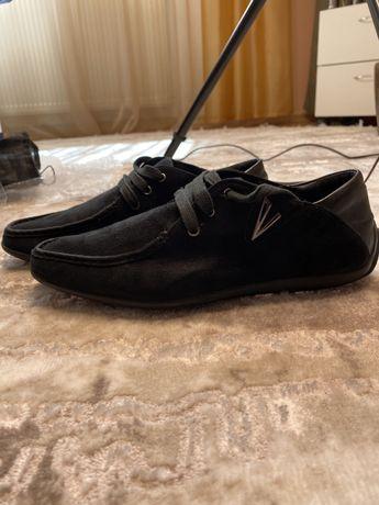 Взуття чоловіче Basconi