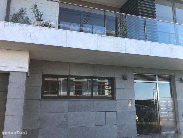 Apartamento T2 Aveiro Centro