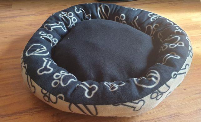 Nowe legowisko Zoofari Dog Bed dla średniego psa