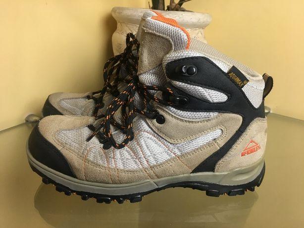 Ботинки Mc Kinley р37