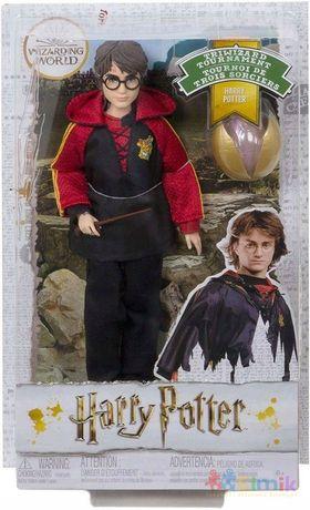 harry potter lalka figurka turniej trójmagiczny