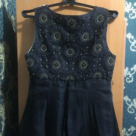 Платье нарядное Luca Luca