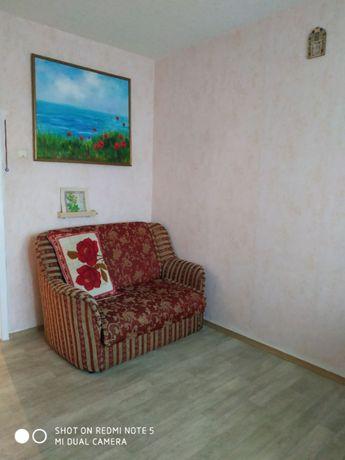 Сдам комнату для девушки, метро Вырлыця 5 мин. пешком, Армянская