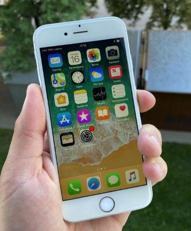 ОРИГИНАЛ Apple iPhone 6 32 gb Neverlock
