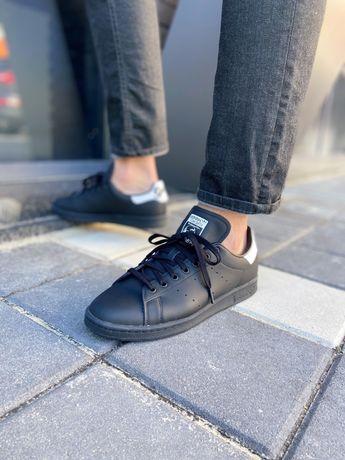 Мужские кроссовки Ададас Стен Смит Adidas Stan Smith Оригинал из США