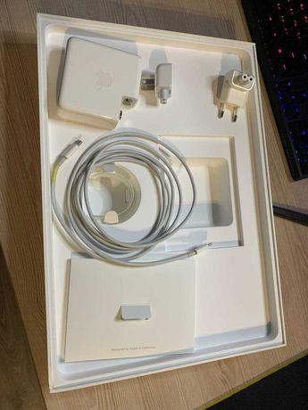 Адаптер питания Apple USB-С, 87 Вт