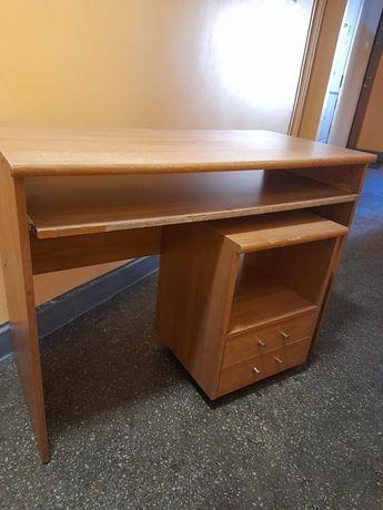 Używane biurko - za darmo