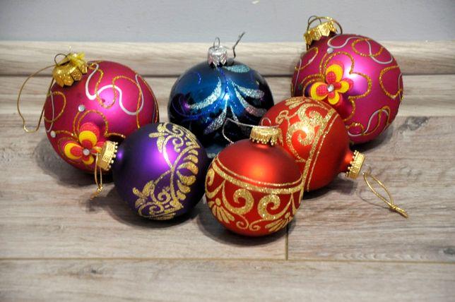 Новогодние шары, новорічні шари, іграшки на ялинку, игрушки на елку