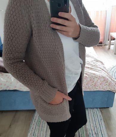 Kardigan Amisu sweter