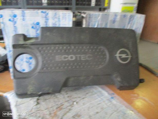Tampa de Motor 55574398 OPEL / CORSA D / 2011 / 1.3cdTI /