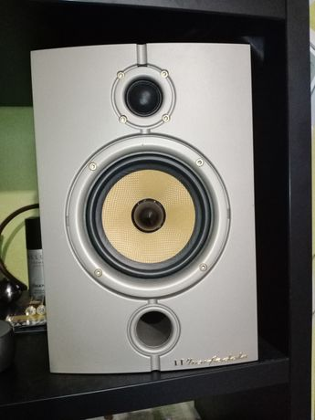 Wharfedale diamonds 8.1