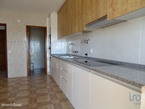 Apartamento - 150 m² - T3