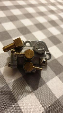 Dozownik pompka oleju skuter TGB
