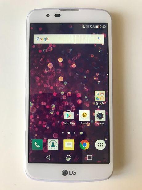 Telefon LG K10 2016 K420N