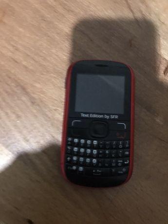 Продам телефон в робочому стані