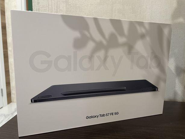 Samsung Galaxy Tab S7 FE 5G (SM-T736B) 64 GB