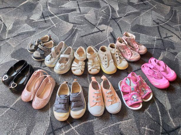 Кеды, босоножки, ботиночки, туфли, обувь пляжная