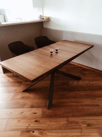 Раскладной стол. Стола-трансформер. Столы на заказ. Деревянные столы.