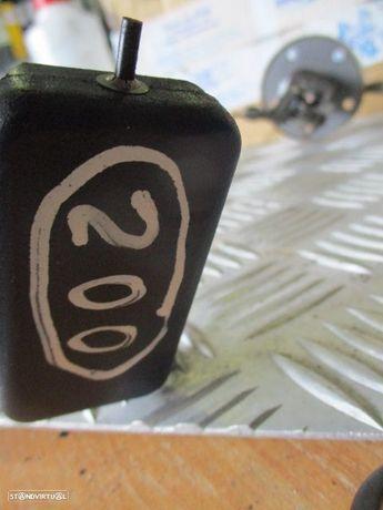 Boia combustivel BOICOMB200 OPEL / MONTEREY / 1998 / 3.1TD / DIESEL /