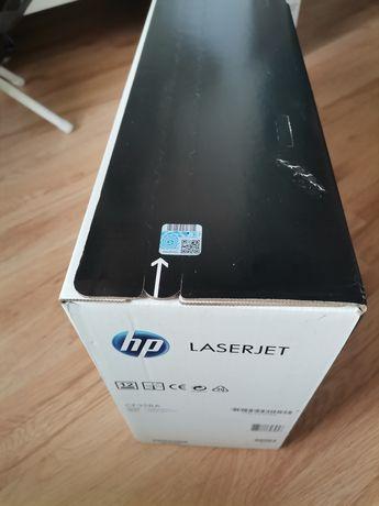 Hp laserjet 87X tusz