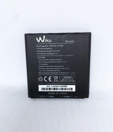Bateria original Wiko 4050 - Wiko Sunny/ Sunny 2 / Sunset/ Sunset 2