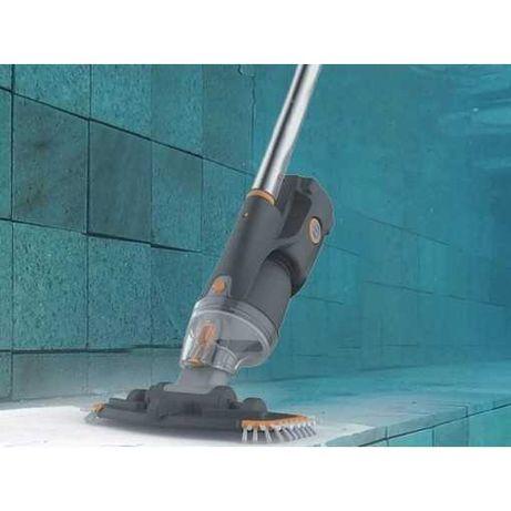 Aspirador de piscina elétrico Vektro