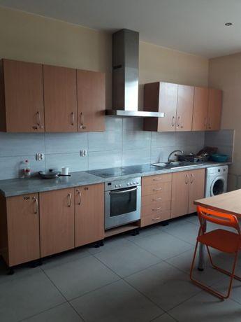 komfortowe pokoje z łazienkami/ kwatery pracownicze, free wifi