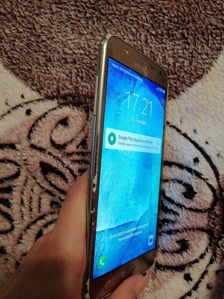 Samsung j7 j700h duos
