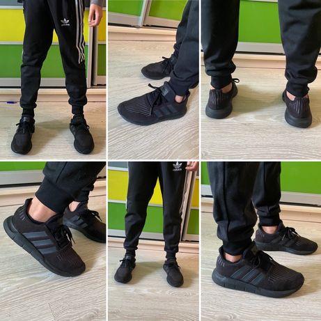 Кроссовки adidas 35 2018 кеды nike обувь на reebok мальчика в зал puma