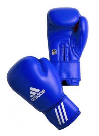 Боксёрские Перчатки Адидас