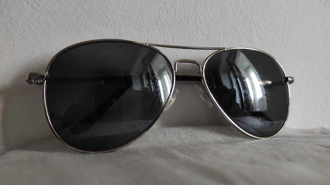 Качественные Солнцезащитные очки Dolly окуляри від сонця