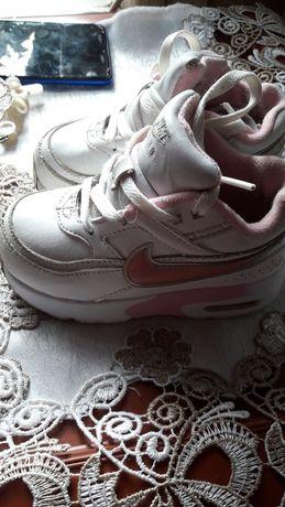 Кроси Nike