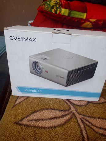 Overmax Multi pic 3.5