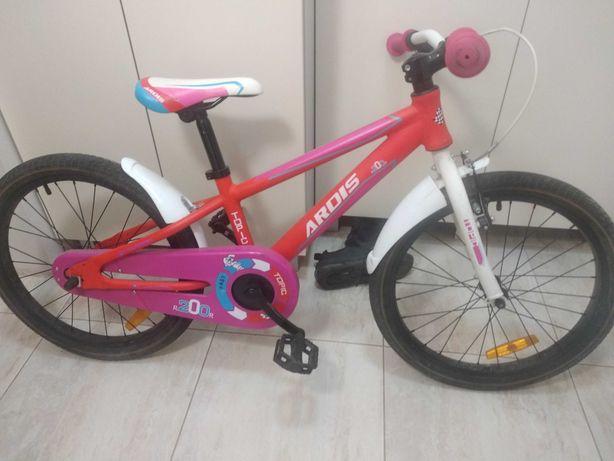 Детский велосипед ARDIS TOPIC,  б.у