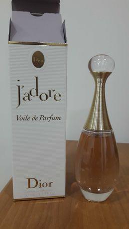 Dior J'adore Voile de Parfum