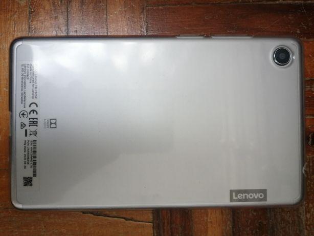 Tablet Lenovo M7