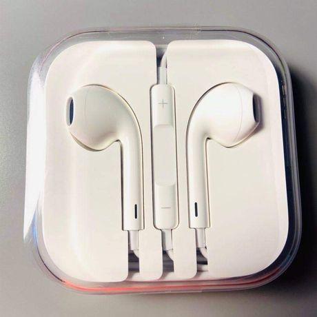 Sluchawki, iphone, sluchawki iphone, apple earpods