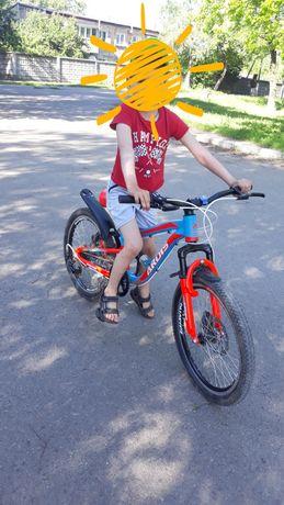 """Велосипед ARDiS 20"""""""