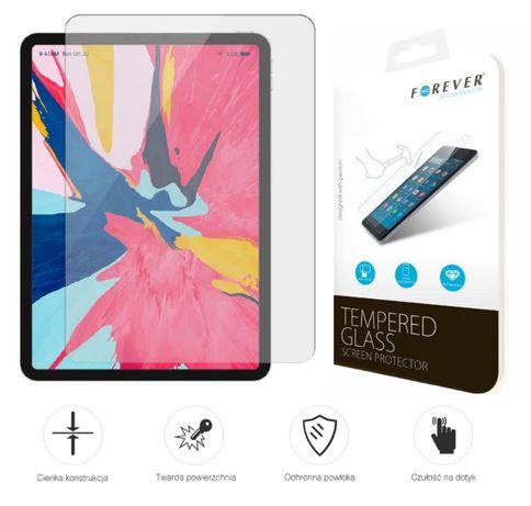 Szkło hartowane iPad 2/3/Mini /Air/Pro/7,9/9.7/10,2/11/12,9/