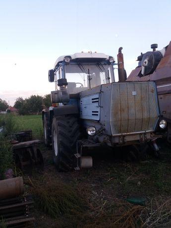 Хтз 17221 трактор 2011 года