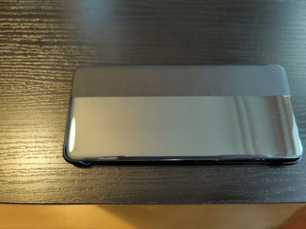 Smart view slip case Huawei p40 pro etui