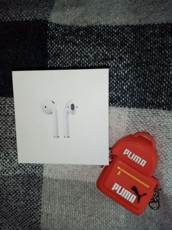 Air Pods 1 original