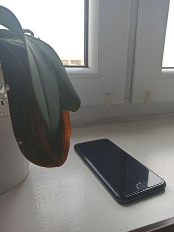 Iphone 7 bateria 74%