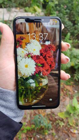 Iphone X 64 gb neverlock, обмен не предлагать