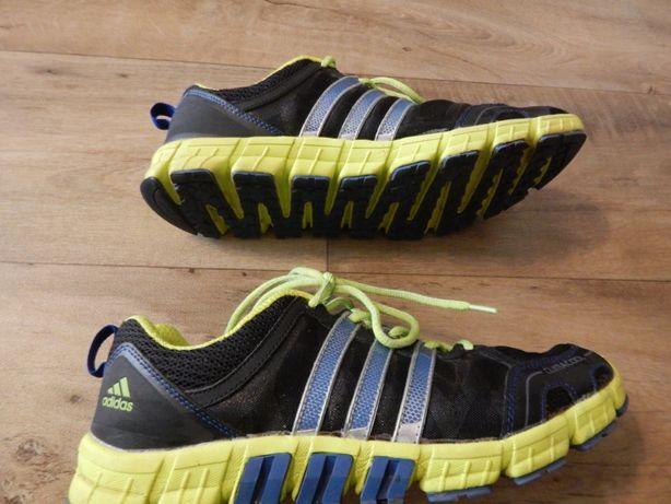 Кроссовки Adidas размер 44