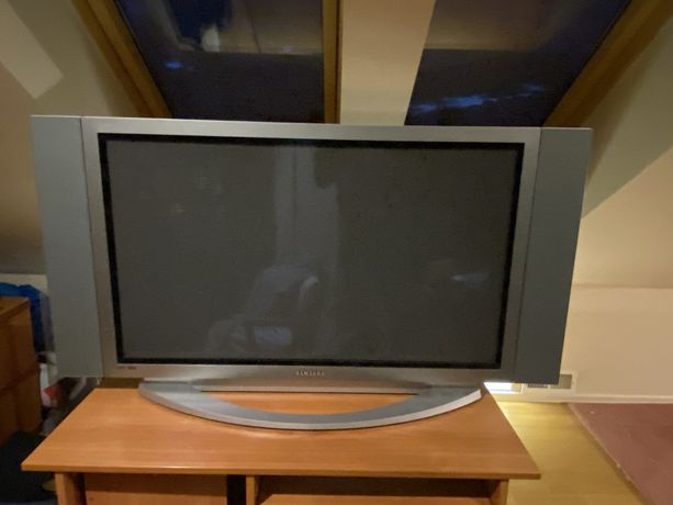 "Telewizor Samsung 42"""