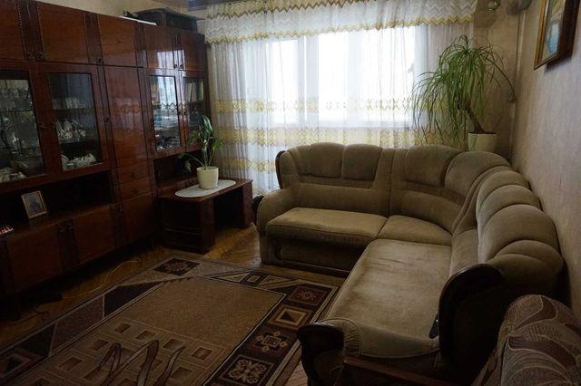 Продам 1 ком. квартиру ул. Владимирская 89