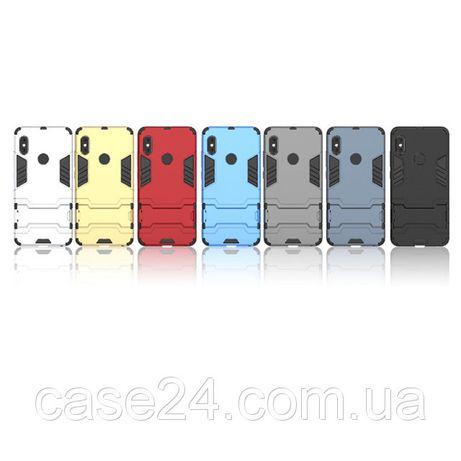 Чехол на для Xiaomi Redmi Note Mi 3S Pro 4A 5X 8T 6 Pro lite 7 9 S2 10